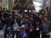 2612W_Disney